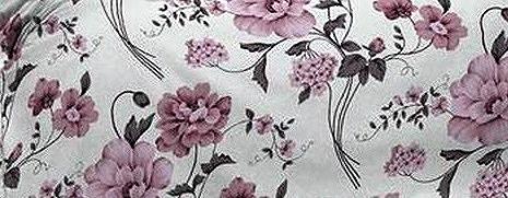 Скатерти Россия, Влагостойкие скатерти, грязеотталкивающие скатерти, Скатерти с покрытием.