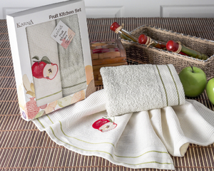 Полотенца кухонные,полотенца для рук,полотенца вафельные,полотенца махра