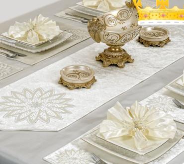 Наборы скатерти салфетки,китайские наборы скатерти салфетки,турецкие наборы скатерти салфетки